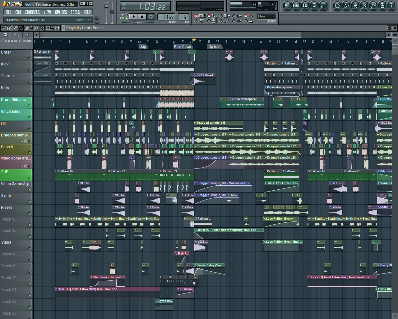 fl studio project files Download fl studio for windows now from softonic: 100% safe and virus free more than 29758 downloads this month download fl studio latest version 2018.